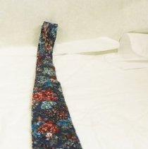 Image of 2010.00.254 - Necktie