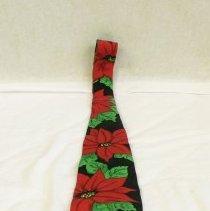 Image of 2010.00.268 - Necktie
