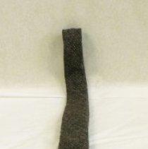 Image of 2010.00.281 - Necktie
