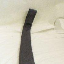 Image of 2010.00.304 - Necktie