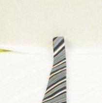 Image of 2010.00.315 - Necktie