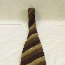 Image of 2010.00.317 - Necktie