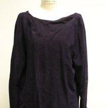 Image of 2010.01.023AB - Dress