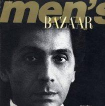Image of Harper's Bazaar (Italian-Men), No. 4, 1979