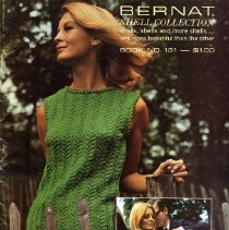 Image of Bernat, 1966