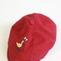 Image of C2005.040 - Hat