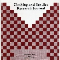 Image of Clothing & Textiles Research Journal, 2000, Vol. 18 No. 2
