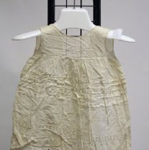 Image of C7000.016 - Dress