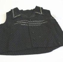 Image of C7000.018 - Vest