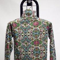Image of C7000.020 - Shirt