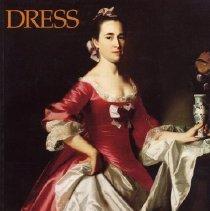 Image of Dress, 1997
