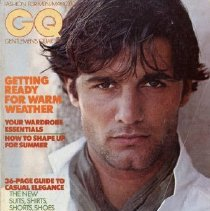 Image of GQ (American), May 1978