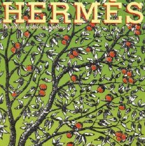 Image of Hermes, 1998, No. 32