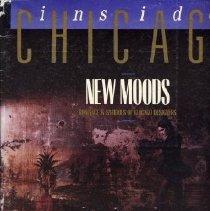 Image of Inside Chicago, January/February 1988