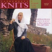 Image of Interweave, Winter 1999-2000