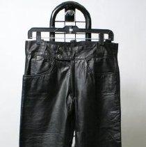 Image of M2003.405 - Pants