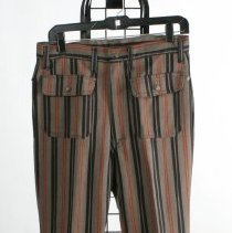 Image of M2003.407 - Pants