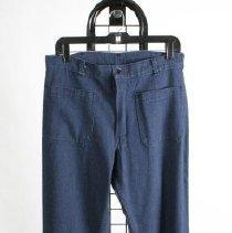 Image of M2003.413 - Pants