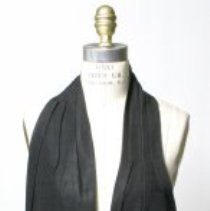 Image of M2003.432 - Scarf
