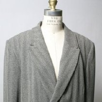 Image of M2004.411 - Suit