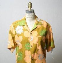 Image of 2004.618 - Shirt