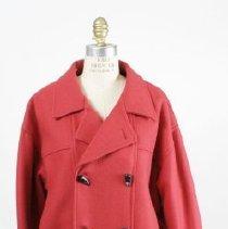 Image of 2004.705 - Coat