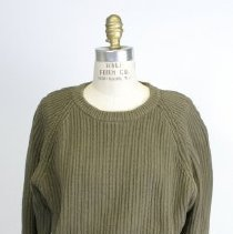 Image of M2005.024 - Sweater