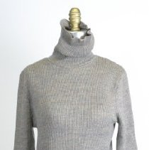 Image of 2005.025 - Sweater