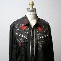 Image of 2005.039 - Shirt
