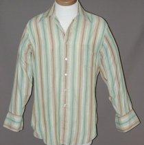 Image of M2005.070 - Shirt, Dress
