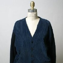 Image of 2005.089 - Jacket