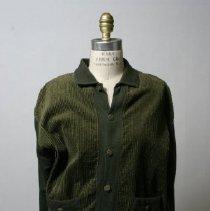 Image of M2005.090 - Jacket