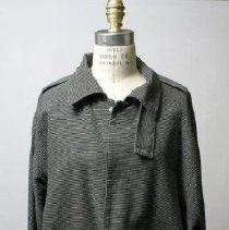 Image of M2005.179 - Jacket