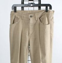 Image of M2005.187 - Pants