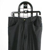 Image of M2006.008 - Pants