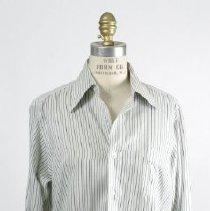 Image of M2006.026 - Shirt