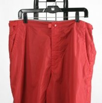 Image of M2006.035 - Shorts