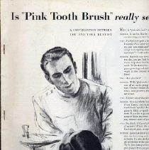 Image of McCall's Magazine, June 1931