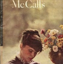 Image of McCall's Magazine, October 1947