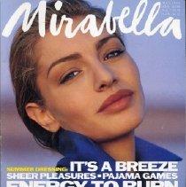 Image of Mirabella, May 1993