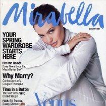 Image of Mirabella, January 1999
