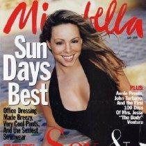 Image of Mirabella, May 1999