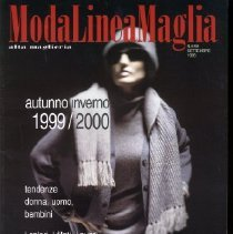 Image of Moda Linea Magalia, September 1998