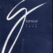 Image of Neiman Marcus, August 1994