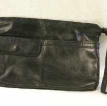 Image of P2005.068 - Purse