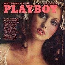Image of Playboy, February 1975