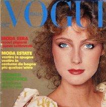 Image of Vogue (Italian), April 1978/2