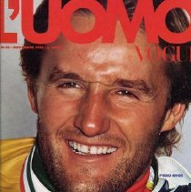 Image of Vogue (Italian-Men), November 1976