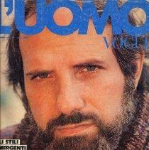 Image of Vogue (Italian-Men), September 1981