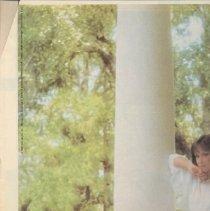 Image of W, May 3-10, 1985